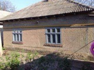 Продаётся дом в рн.Липованка