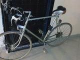 Vand bicicleta fuji. clasic si trainic.