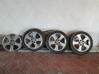 R 17...Mazda