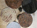 Декор для дома натуральный камень дёшево