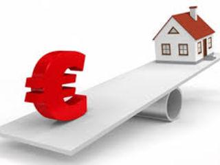 Care este prețul real al apartamentului dvs? află acum, la telefon!!!