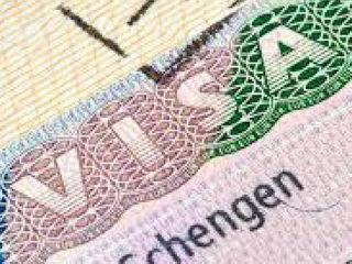 Vize schengen - viză în europa. -6 luni - 9 luni - 1 an - шенгенские визы - визы в европу Viză Schen
