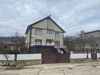 Большой уютный дом г.Рыбница