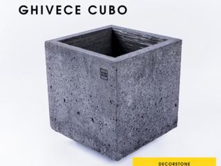 Vazoane si articole din beton casă/oficiu/spații publice горшки и бетонные изделия дом / офисы