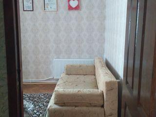 Apartament 2 camere în Orașul Ialoveni