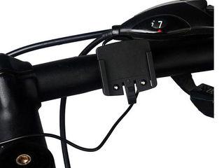 Компьютер для велосипедов вело-компьютер!