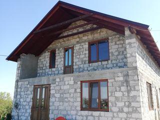 Se vinde casa in Cricova