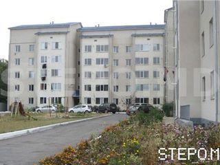 Продается двухкомнатная квартира в г. Рыбница Новая застройка 15 500 €