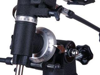 Opticon Starrider 80/400