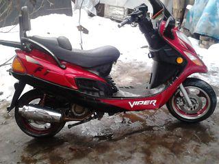 Viper f 1