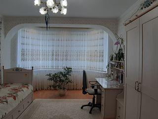 Продам мебель турецкого производителя Cilek