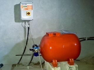 Монтаж насосов и котлов! Montarea, instalarea, punerea în funcțiune a pompelor, ventilatoarelor, etc