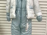 Куртка+комбинезон зимние скидка 50% от цены!!!