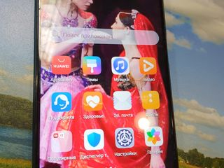 Huawei p40 lite duos 3400 lei