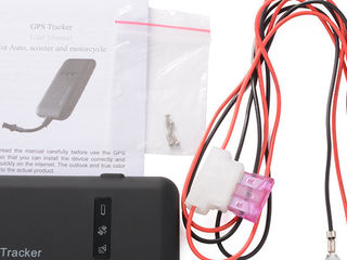 GPS Trakere , de la 300 lei pina la 1500 de lei ! preturi accesibile pt fiecare !