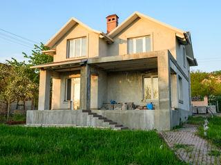 Срочно продается дом на берегу озера!!!