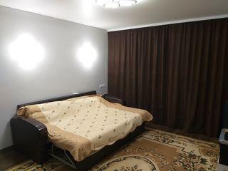 Apartament cu 3 camere,or.Riscani