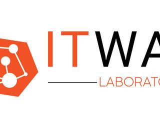Web-сайт, Приложения на Android или iOS, Услуги дизайна, переходи к нам!!!