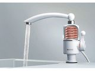 Reduceri27% электроводонагреватель,проточный водонагреватель Посейдон KDR-2/3/4E-3/4 /гарантия650lei