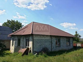 Vânzare casă, situată în com. Sângera!