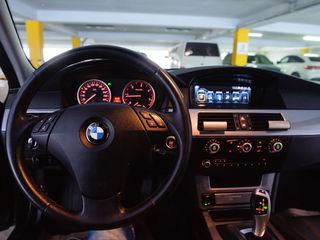 Ремот АКПП BMW E46,E39,E60,E65,X5,F10 гарантию даем