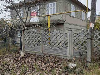 Se vinde casă in or.Edinet