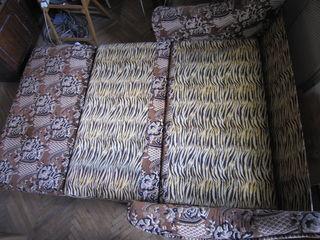 Продается кровать недорого