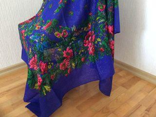 Basmale pentru femei - платки женские