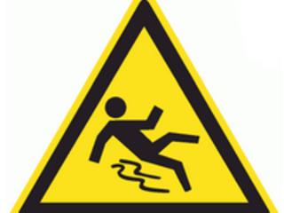 Консультации по технике безопасности (охрана здоровья и  безопасности труда).