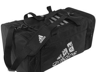 Стильные спортивные сумки!