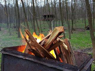 Лучшее место для пикника, кемпинг, оборудованные беседки, мангалы, шашлыки
