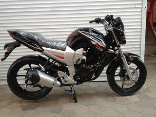 Alte mărci Viper r2 200cc noi