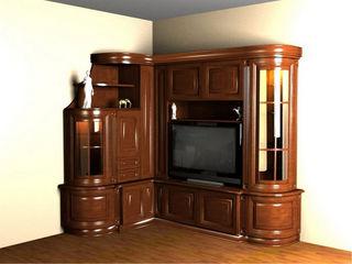 Куплю мебель и бытовую технику б-у