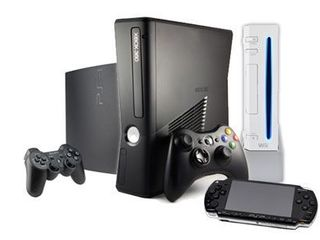 Ремонт - Прошивка игровых приставок. xbox360 - xbox One - PS3 - PS4 - PSP - Playstation 2