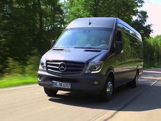 Пассажирские перевозки Молдова - Германия ежедневно