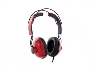 Casti Hi-Fi Superlux HD-651