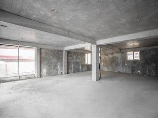 Продается коммерческое помещение общей площадью 105 м2 на Чеканах
