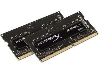 SK Hynix DDR4-2133/2400/2666-SAO-11, 1 платa по цене 1-8гб(dual-channel), 50 e.u SK Hynix DDR4-2133/