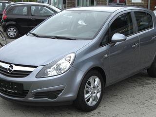 Se Dezmembreaza Opel Corsa D 1.3 cdti piese, Разборка опель корса Д запчасти