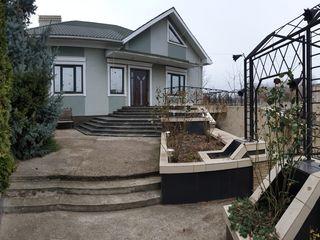 Продается Дом 180.000е Возможно торг.