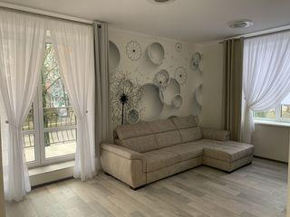 Chiria apartament regim hotelier Edinet. 24 ore