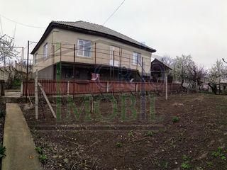 Se vinde casă 14499 euro! Urgent