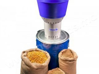 Moara de cereale holz mill 60l Magazin Agroteh, Piata Construct Depo!