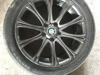 R18 BMW e60M