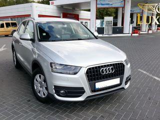 Audi Q3 Q5 Q7 SUV crossover Audi A8 A7 A6 A5 A4 A3 A2 autoprokat md arenda mașini прокат авто аренда