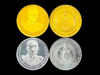 Cumpar monede, icoane, medalii, ordine, anticariat, vesela. Куплю монеты, медали, иконы, статуэтки