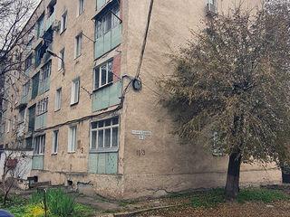 Apartament cu o camera in sectorul Riscani