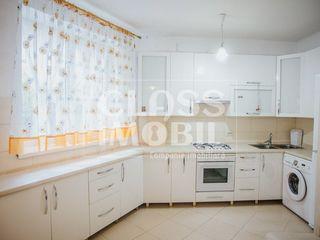 Casă tip Duplex - 85 m2 str. M. Kogălniceanu