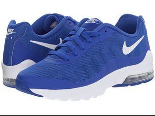 Кроссовки Nike Invigor S42