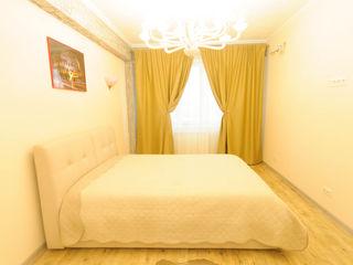 Apartament ,dormitor+living în complexul Exfactor